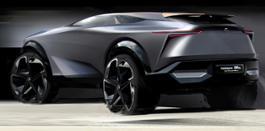 nissan-imq-teaser-concept-car-sketch