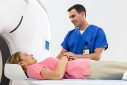 Philips Incisive CT Patient Technician.download