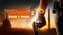 TCTD2 Year 1 Pass Cover ca 190227 5pm CET
