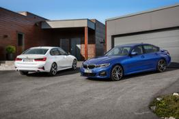 P90323685 highRes the-all-new-bmw-3-se