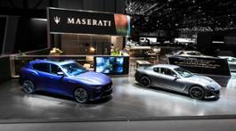 15602-MaseratiLevanteTrofeoLaunchEditionGranTurismoMCGrigioLavaMatteatGenevaMotorShow2019