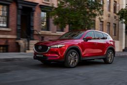 03-2019-Mazda-CX-5---EU-specification
