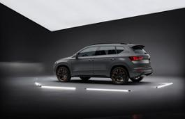 CUPRA-Ateca-Special-Edition-a-unique-vehicle-with-increased-sophistication-and-enhanced-performance 01 HQ