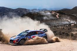 Hyundai Motorsport Rally Mexico preview (1)