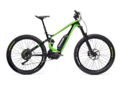 KSX 8.3 Limited Edition