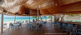 Nardi Skylark Negril Beach Resort Jamaica  photo by Michael Condran (2) 2018b