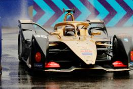 DS TECHEETAH 1