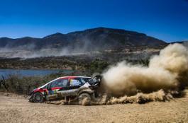 03 WRC 2019 Rd3 305