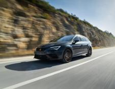 Leon-CUPRA-R-ST-brings-new-levels-of-uniqueness-sophistication-and-performance 05 HQ