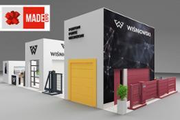 wisniowski-madeexpo-2019