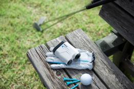 COOLSHOT 20 GII Golf lifestyle