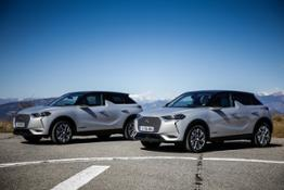 DS3 Crossback E-Tense┬®ThomasCortesi-22
