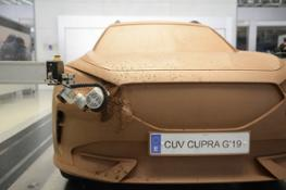 Designing-the-first-CUPRA-in-three-stages 02 HQ