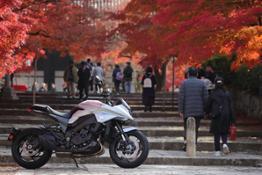 KATANA M0 KyotoJapan Action 67