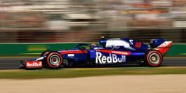 australian-grand-prix-qualifying-2019-toro-rosso-1326x663