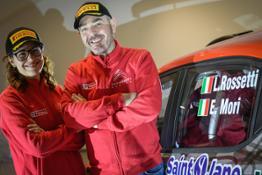 033-Presentazione Citroen Racing Italia 2019 0
