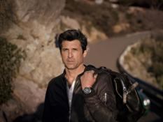 TagHeuer Patrick Dempsey 2019 4