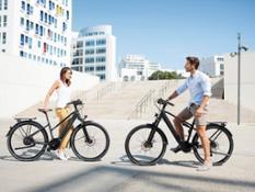 1 PeugeotCycles eT01 Mixt FS Touring m