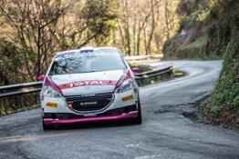 Peugeot Competition Ciocco 2019 - Perosino-1