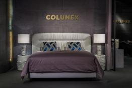 colunex drape best plus 01