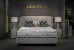 colunex drape best plus 02
