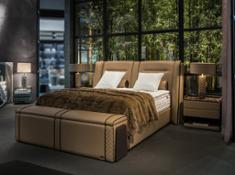 colunex cosmopolitan bed charmextra mattress cosmopolitan sidetable tablelamp trunk 04