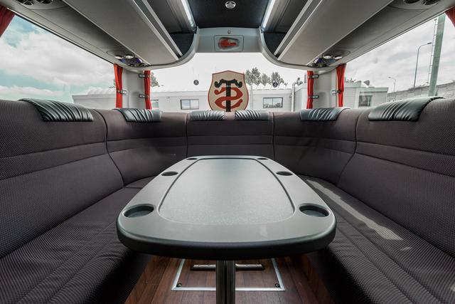 Resultado de imagen de luxury yacht