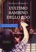 Bambino Zoo