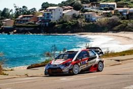 11 WRC 2019 Rd4 139