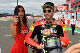 Moto GP Argentina (1)