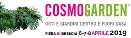 banner-cosmogarden