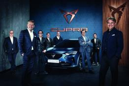 CUPRA-reinforces-its-team-to-launch-a-European-offensive 01 HQ