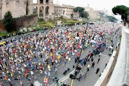 1125612-2291658-2340-1560-smart-maratona-roma-1-3