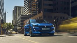 Peugeot alla Milano Design Week 2019 (6)