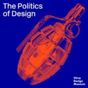 VDM ThePoliticsOfDesign Milan2019 PressImage 1