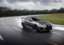 2020 Lexus RC F Track Edition 12 CB87B58D286DA7F55F4F93573155E0D9258F3D6D