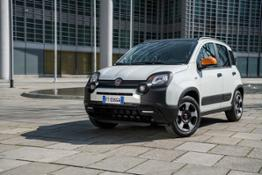 190404 Fiat Panda Connected By Wind 12