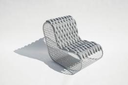 BUIT club chair 1