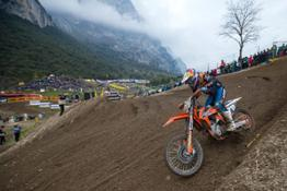 Rene Hofer EMX250 250 SX-F 2019 Trentino-2
