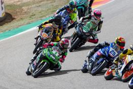 hi 03 Aragon 2019 SSP300 Race Carrasco C87Q3589