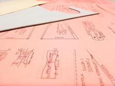 IMG 20190117 131432 - Carta modello eprototipo di Idee Partners - Credit PH Elena Janniello FACTO