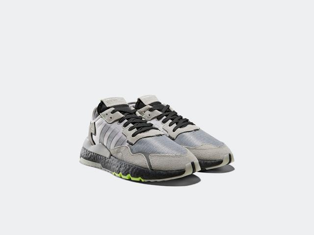 d680ccbd0 adidas nite jogger reveals the  Speed of night  x-model pack