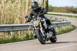P90344220 highRes bmw-motorrad-r-1250-