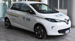 E-Vai-Renault-Renault-Zoe