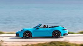 80724 911 carrera s cabriolet 992 2019 porsche ag
