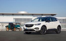 Opel-Grandland X-Opel-Patentmotorwagen-System-Lutzmann-505505