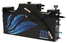 Zen50
