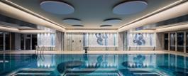 Melia Hotel Petrovac - full res - 11
