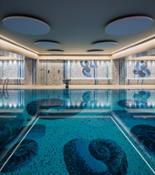 Melia Hotel Petrovac - full res - 12