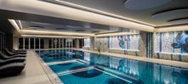 Melia Hotel Petrovac - full res - 13